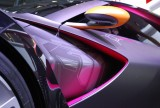 Geneva LIVE: Conceptul Citroen Survolt20962
