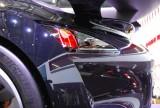 Geneva LIVE: Conceptul Citroen Survolt20965