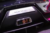 Geneva LIVE: Conceptul Citroen Survolt20966