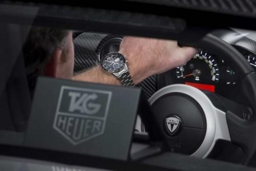 Geneva 2010: Tag Heuer Tesla Roadster20951