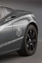 Geneva 2010: Tag Heuer Tesla Roadster20953