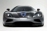 VIDEO: Koenigsegg Agera20946