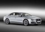 Geneva LIVE: Audi A8 hibrid, date oficiale20905