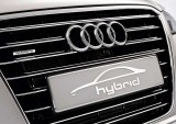 Geneva LIVE: Audi A8 hibrid, date oficiale20910