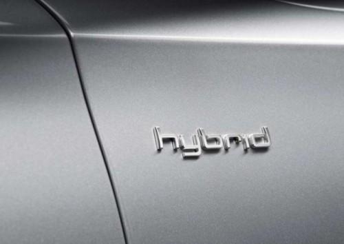 Geneva LIVE: Audi A8 hibrid, date oficiale20911