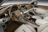 Geneva LIVE: Audi A8 hibrid, date oficiale20912
