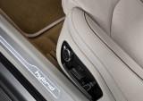 Geneva LIVE: Audi A8 hibrid, date oficiale20913