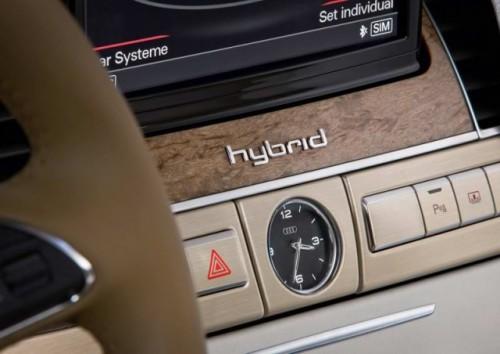 Geneva LIVE: Audi A8 hibrid, date oficiale20914