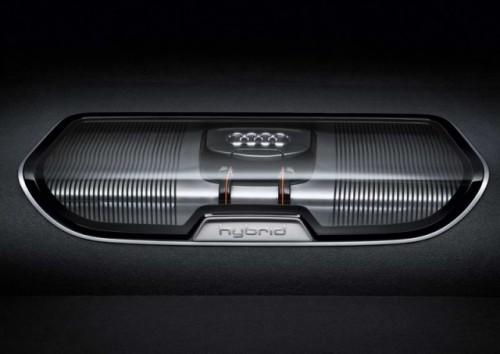 Geneva LIVE: Audi A8 hibrid, date oficiale20916