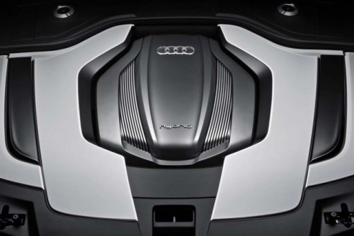 Geneva LIVE: Audi A8 hibrid, date oficiale20917