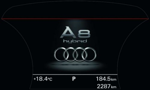 Geneva LIVE: Audi A8 hibrid, date oficiale20919