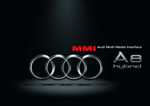 Geneva LIVE: Audi A8 hibrid, date oficiale20920