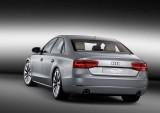 Geneva LIVE: Audi A8 hibrid, date oficiale20906