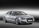 Geneva LIVE: Audi A8 hibrid, date oficiale20907