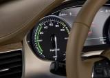 Geneva LIVE: Audi A8 hibrid, date oficiale20915