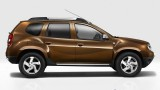 Dacia Duster, de la 10.500 euro cu TVA in Romania20896