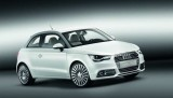 Geneva LIVE: Audi A1 e-tron, primele date oficiale20872