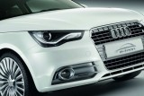 Geneva LIVE: Audi A1 e-tron, primele date oficiale20874