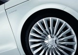 Geneva LIVE: Audi A1 e-tron, primele date oficiale20877
