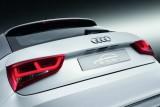 Geneva LIVE: Audi A1 e-tron, primele date oficiale20875