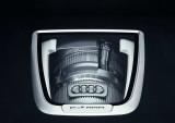 Geneva LIVE: Audi A1 e-tron, primele date oficiale20879