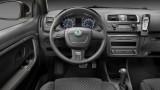 Geneva LIVE: Iata noul Skoda Fabia RS!20870