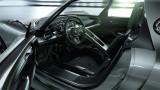 Geneva LIVE: Porsche 918 Spyder20860