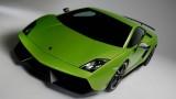 Geneva LIVE: Lamborghini Gallardo 570-4 Superleggera20848