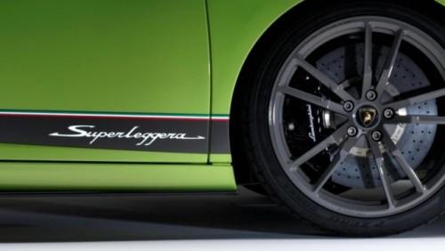 Geneva LIVE: Lamborghini Gallardo 570-4 Superleggera20852