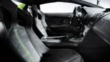 Geneva LIVE: Lamborghini Gallardo 570-4 Superleggera20855