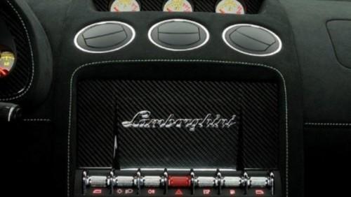 Geneva LIVE: Lamborghini Gallardo 570-4 Superleggera20856
