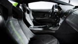 Geneva LIVE: Lamborghini Gallardo 570-4 Superleggera20854