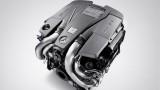 Mercedes S63 AMG va primi un V8 de 5.5 litri20842