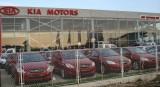 Afacerile Kia Romauto au scazut cu 9% in ianuarie20829