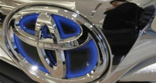 Toyota musamaliza accidentele cauzate de defectiunile tehnice20827