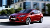 Ford Focus break ar putea debuta la Geneva20825