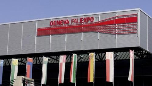 100 de premiere mondiale la Salonul Auto de la Geneva20826
