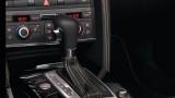 Interiorul noului Audi RS6 Plus20822