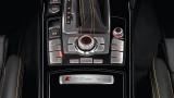 Interiorul noului Audi RS6 Plus20823