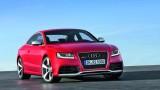 FOTO: Audi RS520791