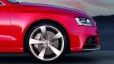 FOTO: Audi RS520792