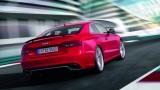 FOTO: Audi RS520797
