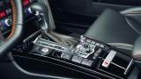 FOTO: Audi RS520800