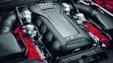 FOTO: Audi RS520801