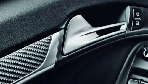 FOTO: Audi RS520803