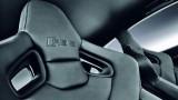 FOTO: Audi RS520804