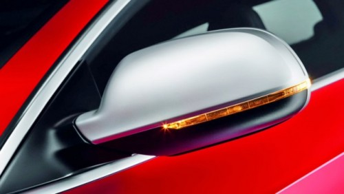 FOTO: Audi RS520806