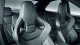 FOTO: Audi RS520809