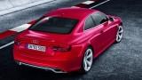 FOTO: Audi RS520789