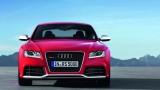 FOTO: Audi RS520795